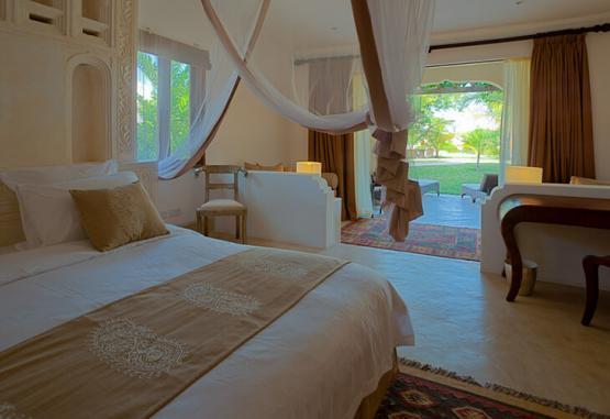 t1-swahili-beach-resort-268082.jpg