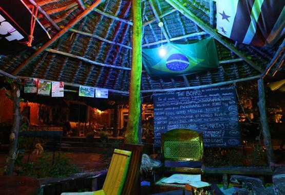 t1-swahili-beach-resort-268083.jpg