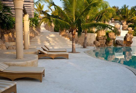 t1-swahili-beach-resort-268084.jpg