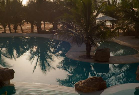 t1-swahili-beach-resort-268086.jpg