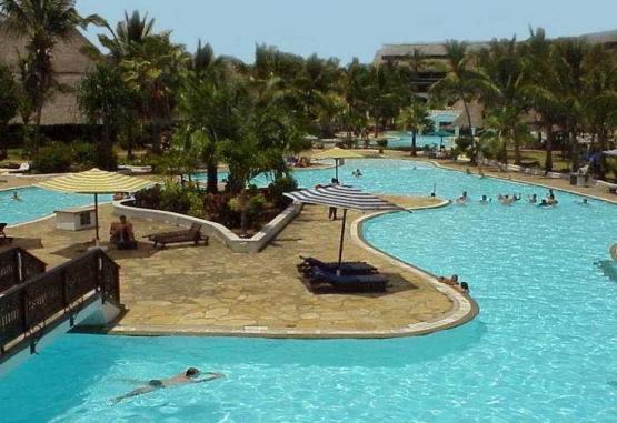 t1-southern-palms-beach-resort-268104.jpg