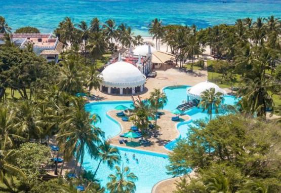 t1-southern-palms-beach-resort-268105.jpg