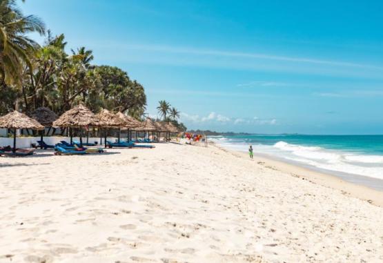 t1-southern-palms-beach-resort-268106.jpg