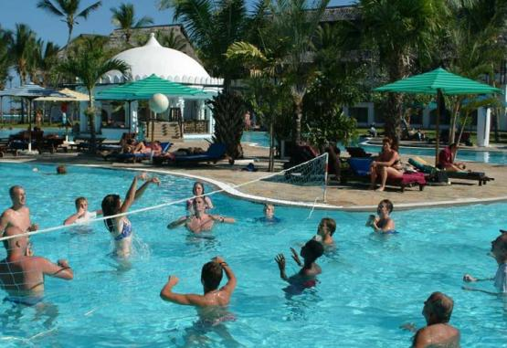 t1-southern-palms-beach-resort-268107.jpg