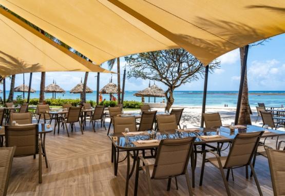 t1-southern-palms-beach-resort-268108.jpg