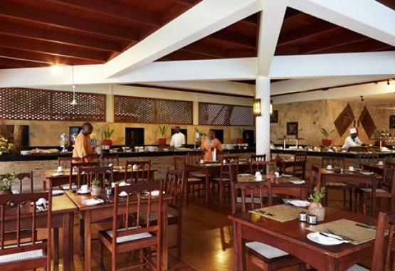 t1-neptune-palm-beach-resort-268112.jpg