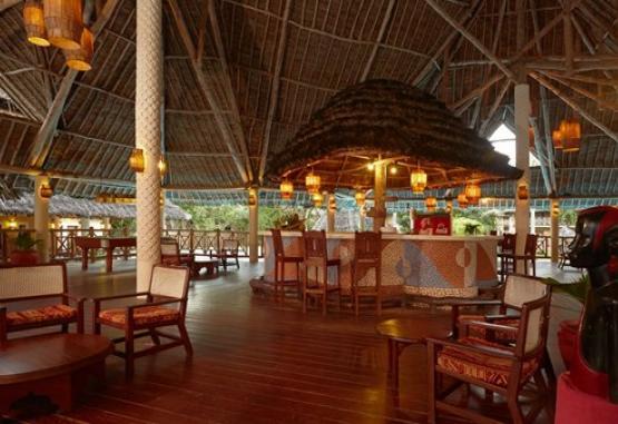 t1-neptune-palm-beach-resort-268114.jpg