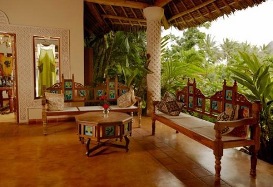 t1-neptune-palm-beach-resort-268117.jpg