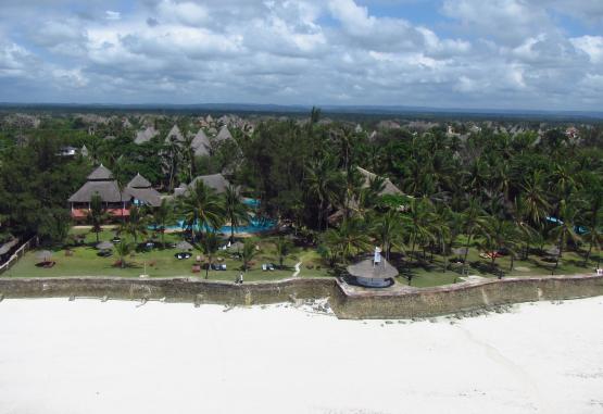 t1-neptune-palm-beach-resort-268118.jpg