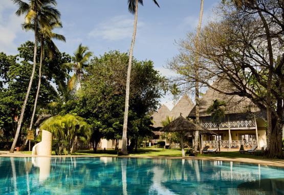 t1-neptune-palm-beach-resort-268119.jpg