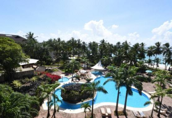 t1-diani-reef-beach-resort-spa-268120.jpg