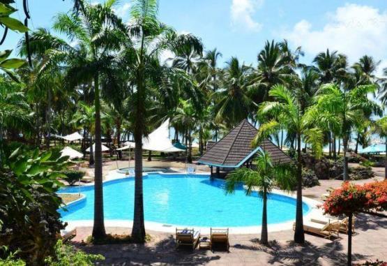 t1-diani-reef-beach-resort-spa-268121.jpg