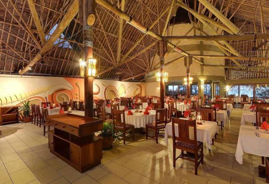 t1-baobab-beach-resort-268130.jpg