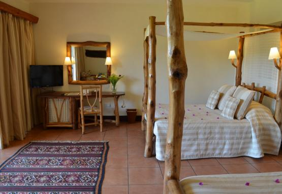 t1-baobab-beach-resort-268140.jpg