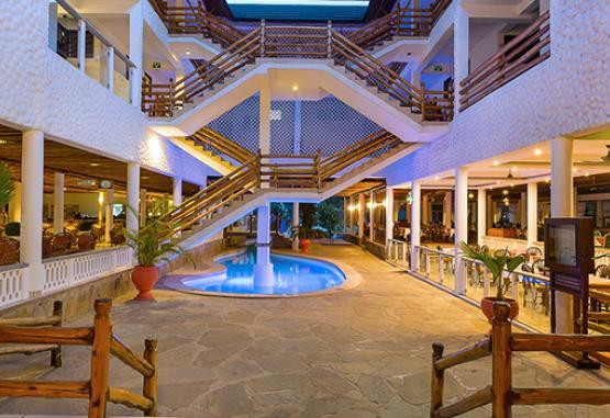 t1-travellers-beach-hotel-268162.jpg