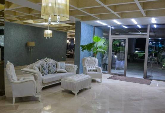 t1-hotel-turquoise-214878.jpg