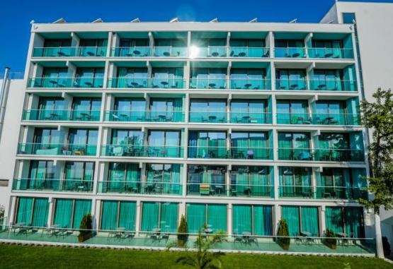 t1-hotel-turquoise-214883.jpg