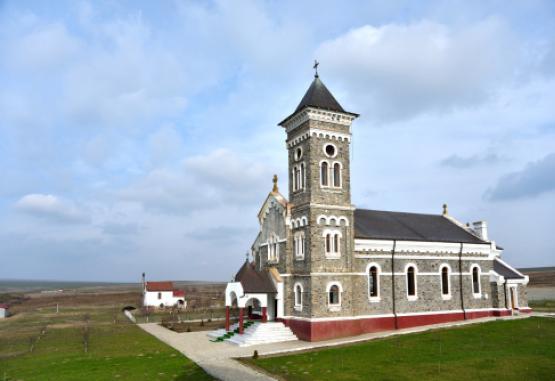 t1-circuit-romania-delta-dunarii-si-manastirile-din-dobrogea-271059.jpg