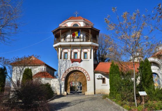 t1-circuit-romania-delta-dunarii-si-manastirile-din-dobrogea-271060.jpg