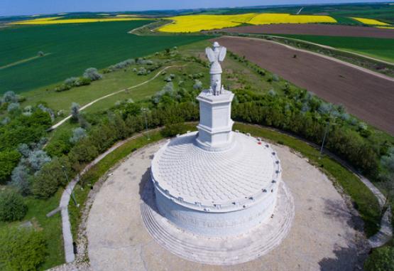 t1-circuit-romania-delta-dunarii-si-manastirile-din-dobrogea-271061.jpg