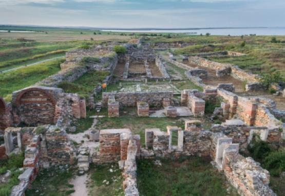 t1-circuit-romania-delta-dunarii-si-manastirile-din-dobrogea-271063.jpg