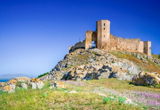 t1-circuit-romania-delta-dunarii-si-manastirile-din-dobrogea-271064.jpg