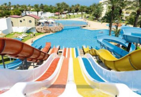 t1-one-resort-jokey-hotel-272312.jpg