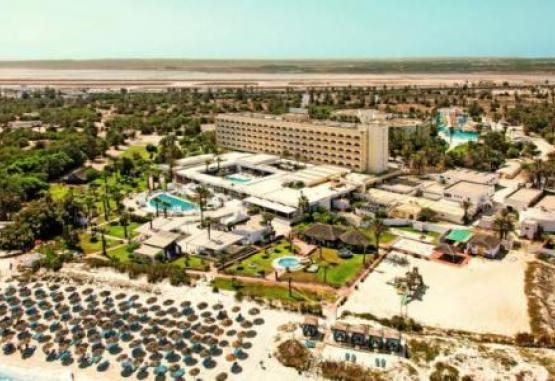 t1-one-resort-jokey-hotel-272313.jpg