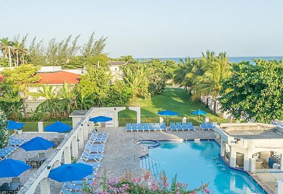 t1-holiday-inn-resort-montego-bay-273292.jpg