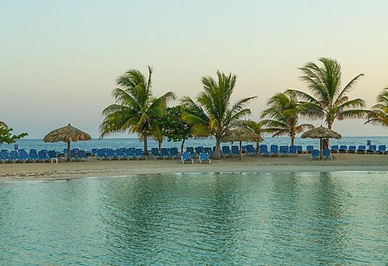 t1-holiday-inn-resort-montego-bay-273293.jpg