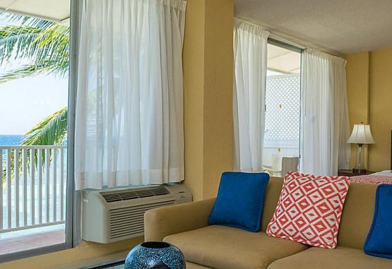 t1-holiday-inn-resort-montego-bay-273294.jpg