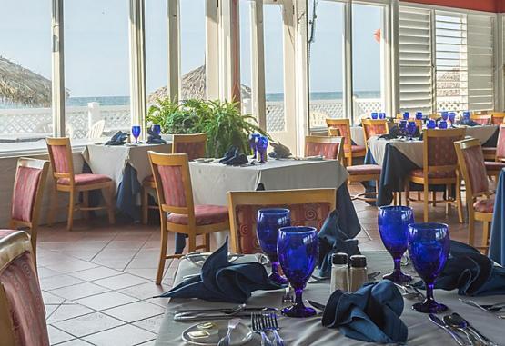 t1-holiday-inn-resort-montego-bay-273295.jpg