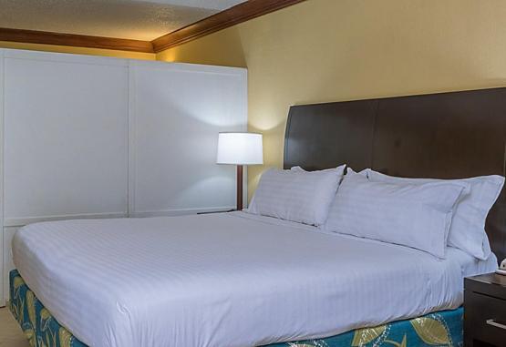 t1-holiday-inn-resort-montego-bay-273296.jpg