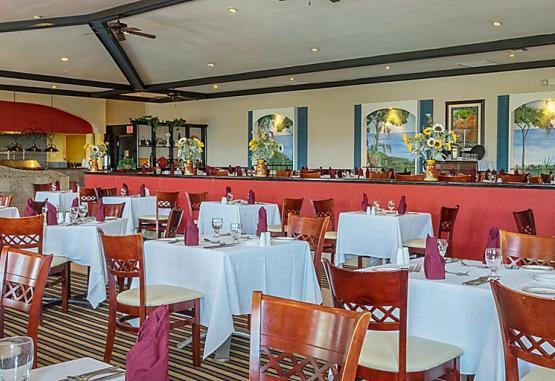 t1-holiday-inn-resort-montego-bay-273297.jpg