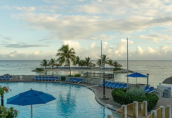 t1-holiday-inn-resort-montego-bay-273298.jpg