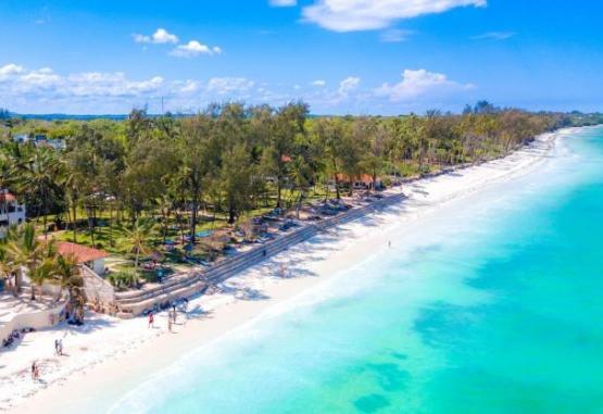 t1-diani-sea-resort-289119.jpg
