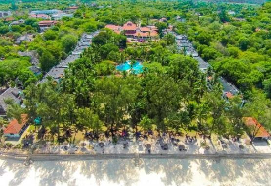 t1-diani-sea-resort-289140.jpg