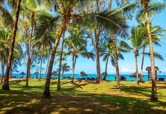 t1-diani-sea-resort-289141.jpg
