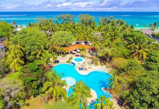 t1-diani-sea-resort-289143.jpg