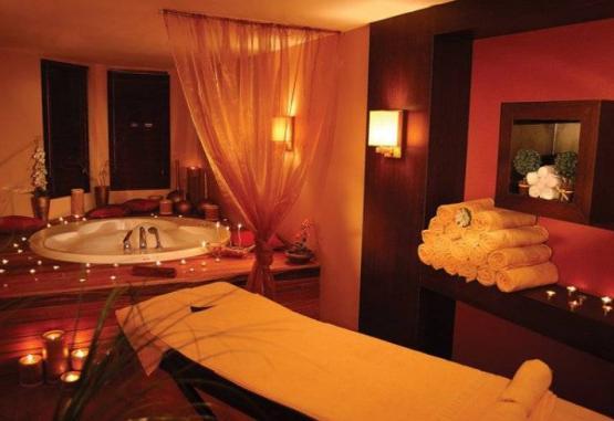 t1-hotel-mirada-del-mar-19801.jpg