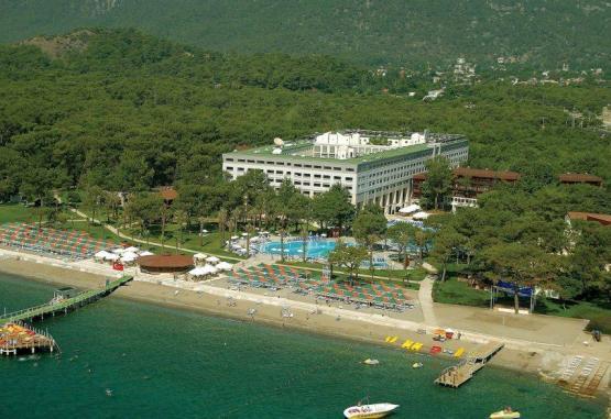 t1-hotel-mirada-del-mar-20246.jpg