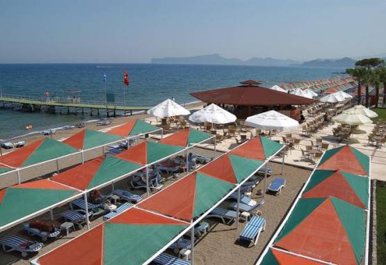 t1-hotel-mirada-del-mar-20248.jpg