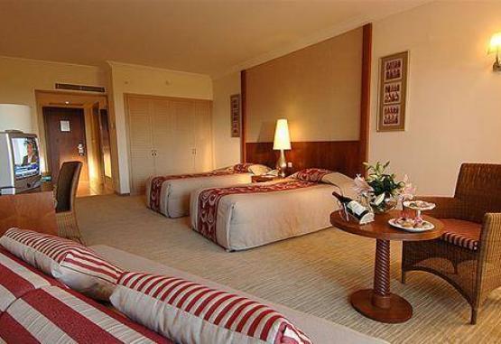 t1-hotel-akka-antedon-19770.jpg