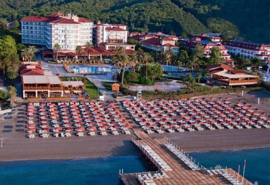 t1-hotel-akka-antedon-20250.jpg