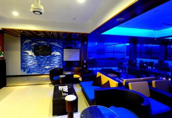 t1-hotel-arena-beach-214906.jpg