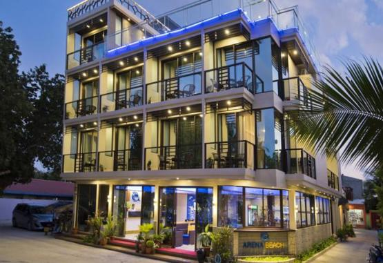 t1-hotel-arena-beach-214907.jpg