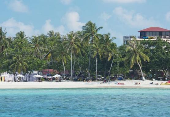 t1-hotel-arena-beach-214925.jpg